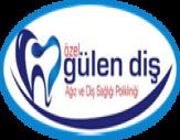 Gulen Diş Polikliniği