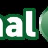 Kanal 28 TV