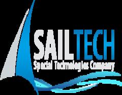 SailTech Cem Lazer Metre
