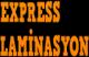 EXPRESS LAMİNASYON