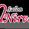 SALON NİRVANA