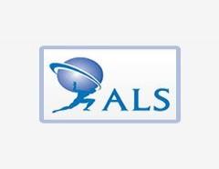 ALS Güvenlik Sistemleri