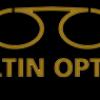 ALTIN OPTİK