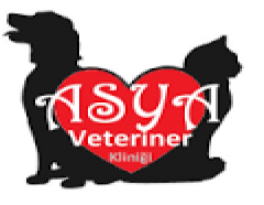 Asya Veteriner