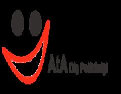 Özel Ata Ağız ve Diş Sağlığı Polikliniği