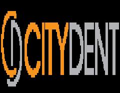 Citydent Ağız Ve Diş Sağlığı Kliniği