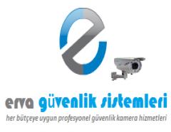 Erva Güvenlik Sistemleri