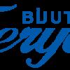 Feryal Bijuteri