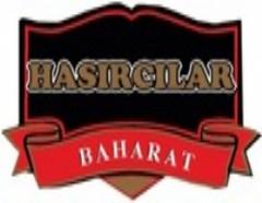 HASIRCILAR BAHARAT