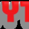 Meytek Group