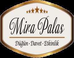 MİRA PALAS
