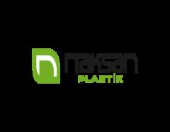 Naksan Plastik