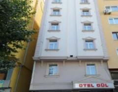HOTEL GÜL