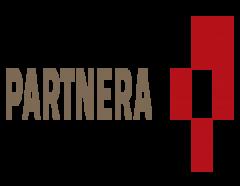 PARTNERA