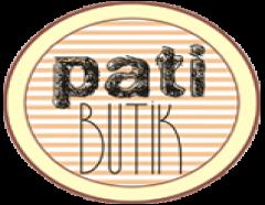 Pati Butik