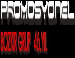 PROMOSYONEL Promosyon