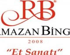 Ramazan Bingöl