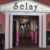 Salon Selay