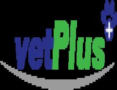 Vetplus Veteriner Polikliniği