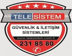 TS Güvenlik Ankara Kamera Sistemleri Ltd. Şti.