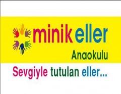 Minik Eller Anaokulu