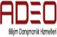ADEO Bilişim Danışmanlık