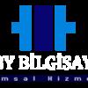 Arby Bilgisayar