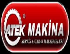 ATEK MAKİNA
