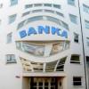 banka personel alımı