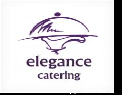 Elegance Catering