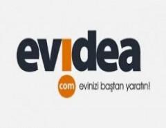 Evidea.com