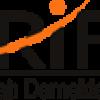 Marmara İş Hayatı Dernekleri Federasyonu