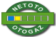 NET OTOGAZ