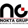 Nokta Grup Mimarlık Mühendislik