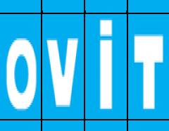 OViT Asansor