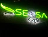 Sesa Cafe