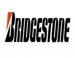 Bridgestone Lastik