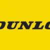 Dunlop Lastik