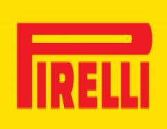 Pirelli Lastik