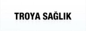 troya saglık - Kopya