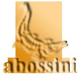 abossini