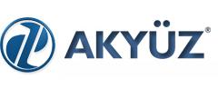 akyuz_logo