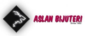 aslan_bujiteri_logo