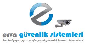 erva_logo