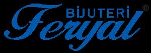 feryal-bijuteri-logo