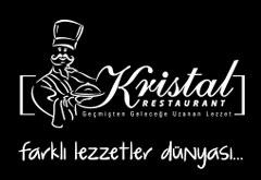 krsital
