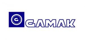 Gamak Makinaa