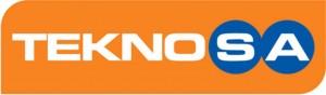 Teknosa-Logo-100315