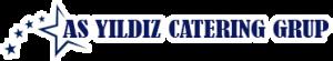 as-yildiz-logo