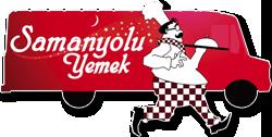 samanyolu-yemek-logo